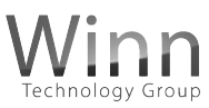 Winn Technology Group, Inc.